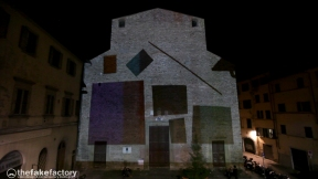 FLIGHT FIRENZE VIDEOMAPPING FAKE FACTORY_30575
