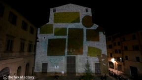FLIGHT FIRENZE VIDEOMAPPING FAKE FACTORY_30629