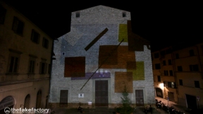FLIGHT FIRENZE VIDEOMAPPING FAKE FACTORY_31034