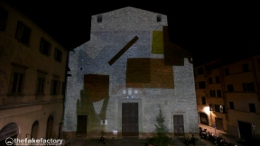 FLIGHT FIRENZE VIDEOMAPPING FAKE FACTORY_31052