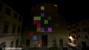 FLIGHT FIRENZE VIDEOMAPPING FAKE FACTORY_31596