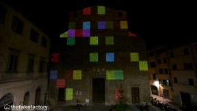 FLIGHT FIRENZE VIDEOMAPPING FAKE FACTORY_31629