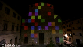 FLIGHT FIRENZE VIDEOMAPPING FAKE FACTORY_31673