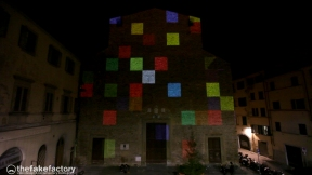 FLIGHT FIRENZE VIDEOMAPPING FAKE FACTORY_31703
