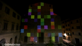 FLIGHT FIRENZE VIDEOMAPPING FAKE FACTORY_31736