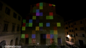 FLIGHT FIRENZE VIDEOMAPPING FAKE FACTORY_31756