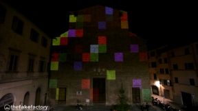 FLIGHT FIRENZE VIDEOMAPPING FAKE FACTORY_31782