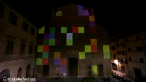 FLIGHT FIRENZE VIDEOMAPPING FAKE FACTORY_32691