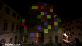 FLIGHT FIRENZE VIDEOMAPPING FAKE FACTORY_32835
