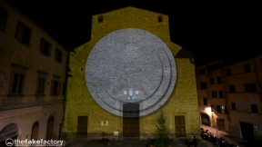 FLIGHT FIRENZE VIDEOMAPPING FAKE FACTORY_33458