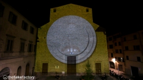 FLIGHT FIRENZE VIDEOMAPPING FAKE FACTORY_33888