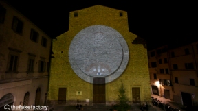 FLIGHT FIRENZE VIDEOMAPPING FAKE FACTORY_34077