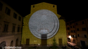 FLIGHT FIRENZE VIDEOMAPPING FAKE FACTORY_35599