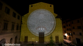 FLIGHT FIRENZE VIDEOMAPPING FAKE FACTORY_35670
