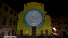FLIGHT FIRENZE VIDEOMAPPING FAKE FACTORY_36064