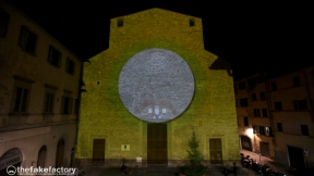 FLIGHT FIRENZE VIDEOMAPPING FAKE FACTORY_36101