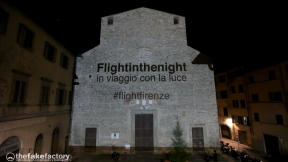 FLIGHT FIRENZE VIDEOMAPPING FAKE FACTORY_38640