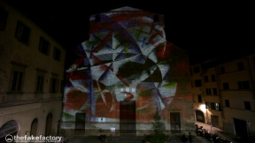 FLIGHT FIRENZE VIDEOMAPPING FAKE FACTORY_39281