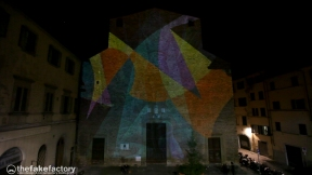 FLIGHT FIRENZE VIDEOMAPPING FAKE FACTORY_39293