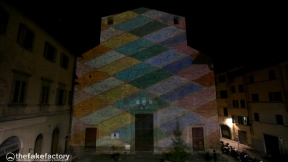 FLIGHT FIRENZE VIDEOMAPPING FAKE FACTORY_39297
