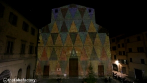 FLIGHT FIRENZE VIDEOMAPPING FAKE FACTORY_39298