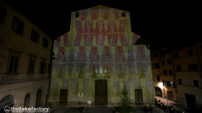 FLIGHT FIRENZE VIDEOMAPPING FAKE FACTORY_39300