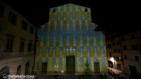FLIGHT FIRENZE VIDEOMAPPING FAKE FACTORY_39301