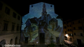 FLIGHT FIRENZE VIDEOMAPPING FAKE FACTORY_39351