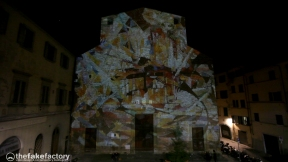 FLIGHT FIRENZE VIDEOMAPPING FAKE FACTORY_39356