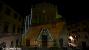 FLIGHT FIRENZE VIDEOMAPPING FAKE FACTORY_39375
