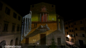 FLIGHT FIRENZE VIDEOMAPPING FAKE FACTORY_39376