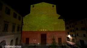 FLIGHT FIRENZE VIDEOMAPPING FAKE FACTORY_39381