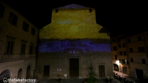 FLIGHT FIRENZE VIDEOMAPPING FAKE FACTORY_39383