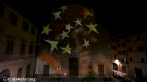 FLIGHT FIRENZE VIDEOMAPPING FAKE FACTORY_39439