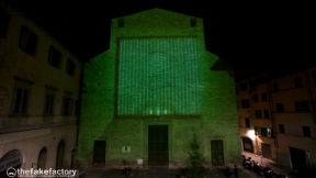 FLIGHT FIRENZE VIDEOMAPPING FAKE FACTORY_39461