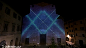 FLIGHT FIRENZE VIDEOMAPPING FAKE FACTORY_39468