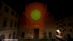 FLIGHT FIRENZE VIDEOMAPPING FAKE FACTORY_39514