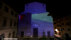 FLIGHT FIRENZE VIDEOMAPPING FAKE FACTORY_39519