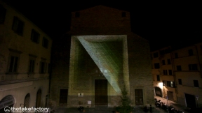 FLIGHT FIRENZE VIDEOMAPPING FAKE FACTORY_39541