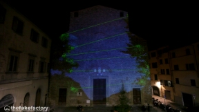 FLIGHT FIRENZE VIDEOMAPPING FAKE FACTORY_39544