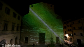 FLIGHT FIRENZE VIDEOMAPPING FAKE FACTORY_39553