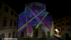 FLIGHT FIRENZE VIDEOMAPPING FAKE FACTORY_41004