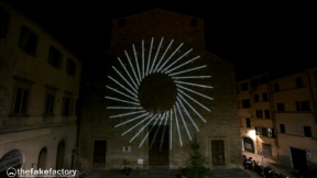 FLIGHT FIRENZE VIDEOMAPPING FAKE FACTORY_44964