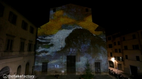 FLIGHT FIRENZE VIDEOMAPPING FAKE FACTORY_45387