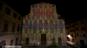 FLIGHT FIRENZE VIDEOMAPPING FAKE FACTORY_45783
