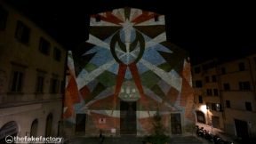 FLIGHT FIRENZE VIDEOMAPPING FAKE FACTORY_46350