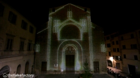 FLIGHT FIRENZE VIDEOMAPPING FAKE FACTORY_49124