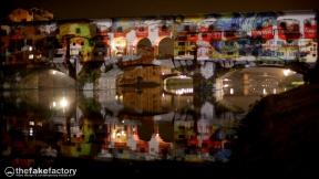 PONTE VECCHIO VIDEOMAPPING VIDEOPROIEZIONI_00152