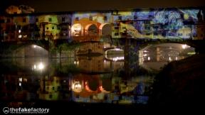 PONTE VECCHIO VIDEOMAPPING VIDEOPROIEZIONI_00264