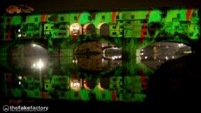 PONTE VECCHIO VIDEOMAPPING VIDEOPROIEZIONI_00392